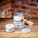 Frenchic Furniture Paint Moody Blue 150ml